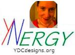 YNergy Energy Healing and Training